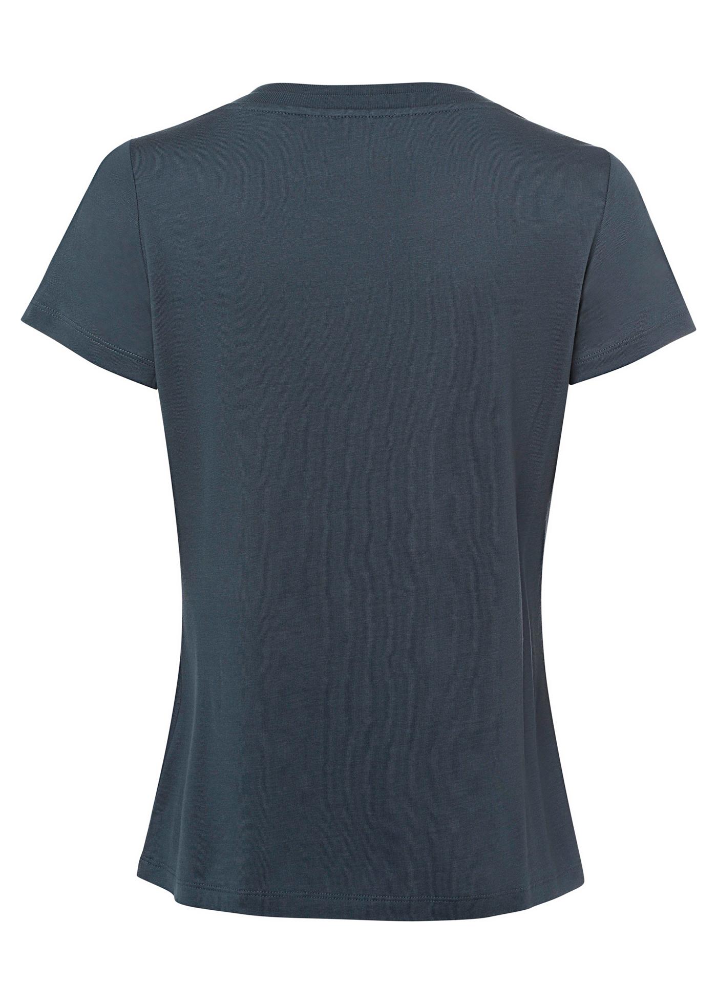 Shirt mit Arm image number 1