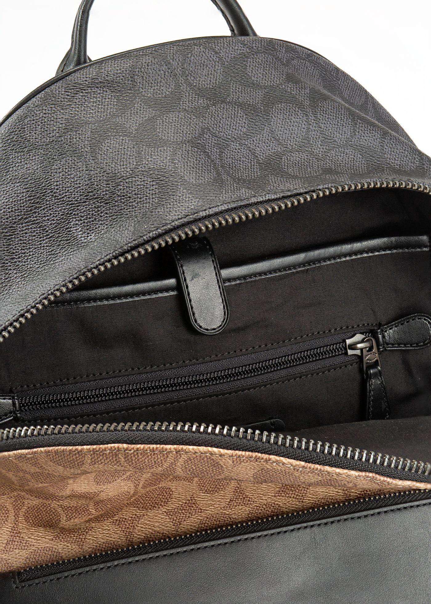 METRO Backpack image number 3