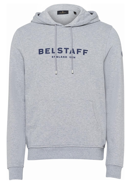 BELSTAFF 1924 PULLOVER image number 0