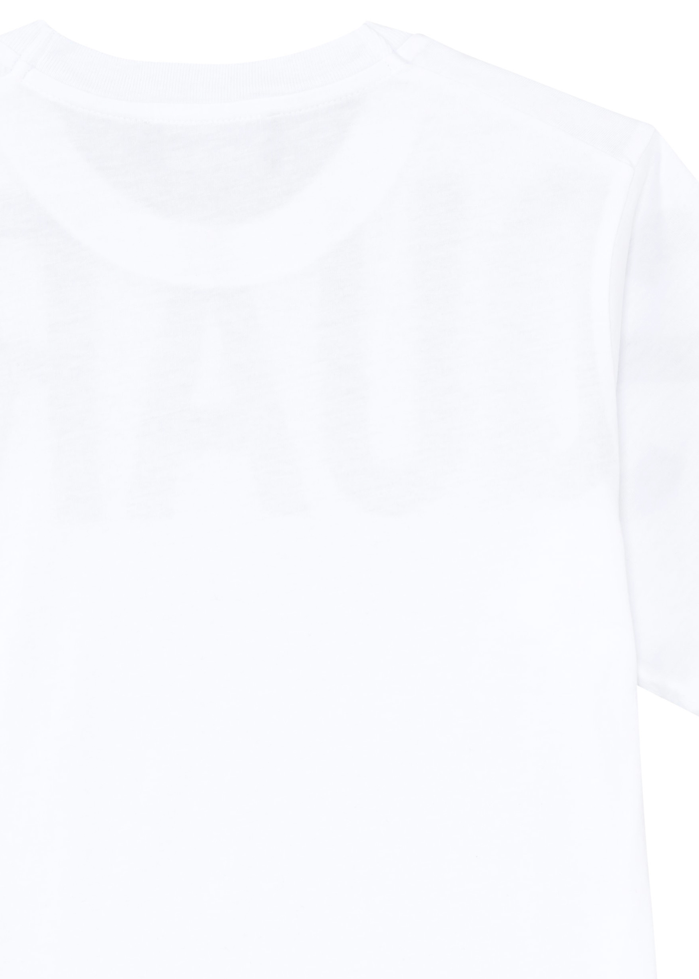 DSQUARED2 Tee image number 3