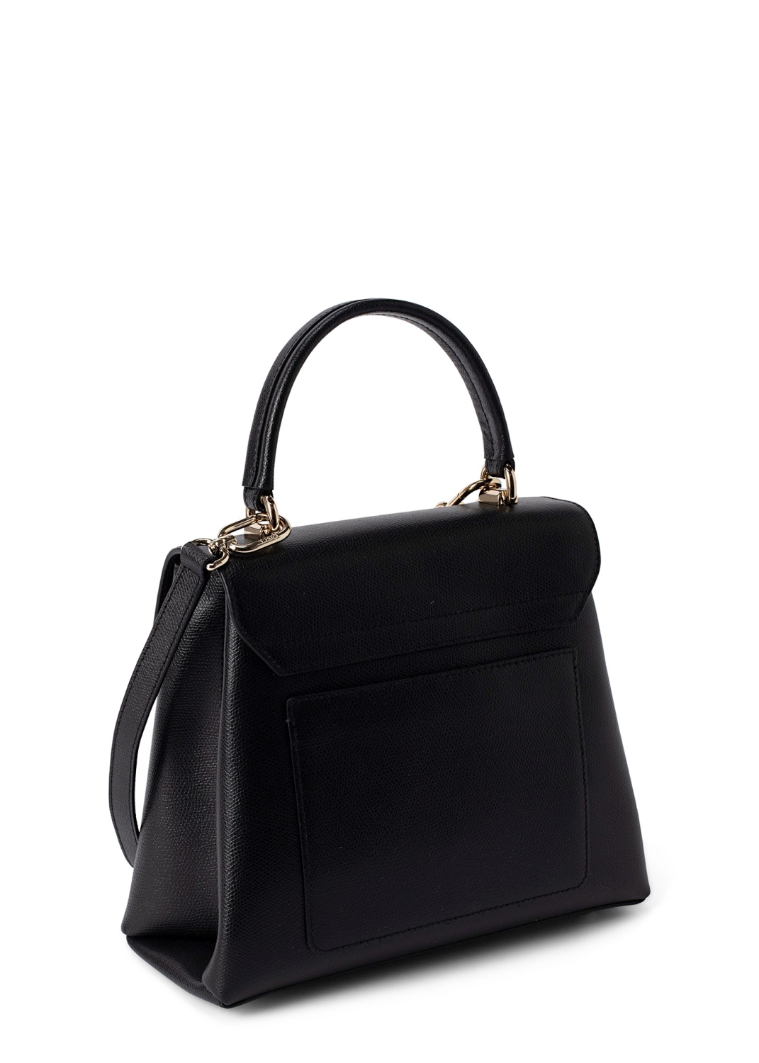 FURLA 1927 S TOP HANDLE image number 1