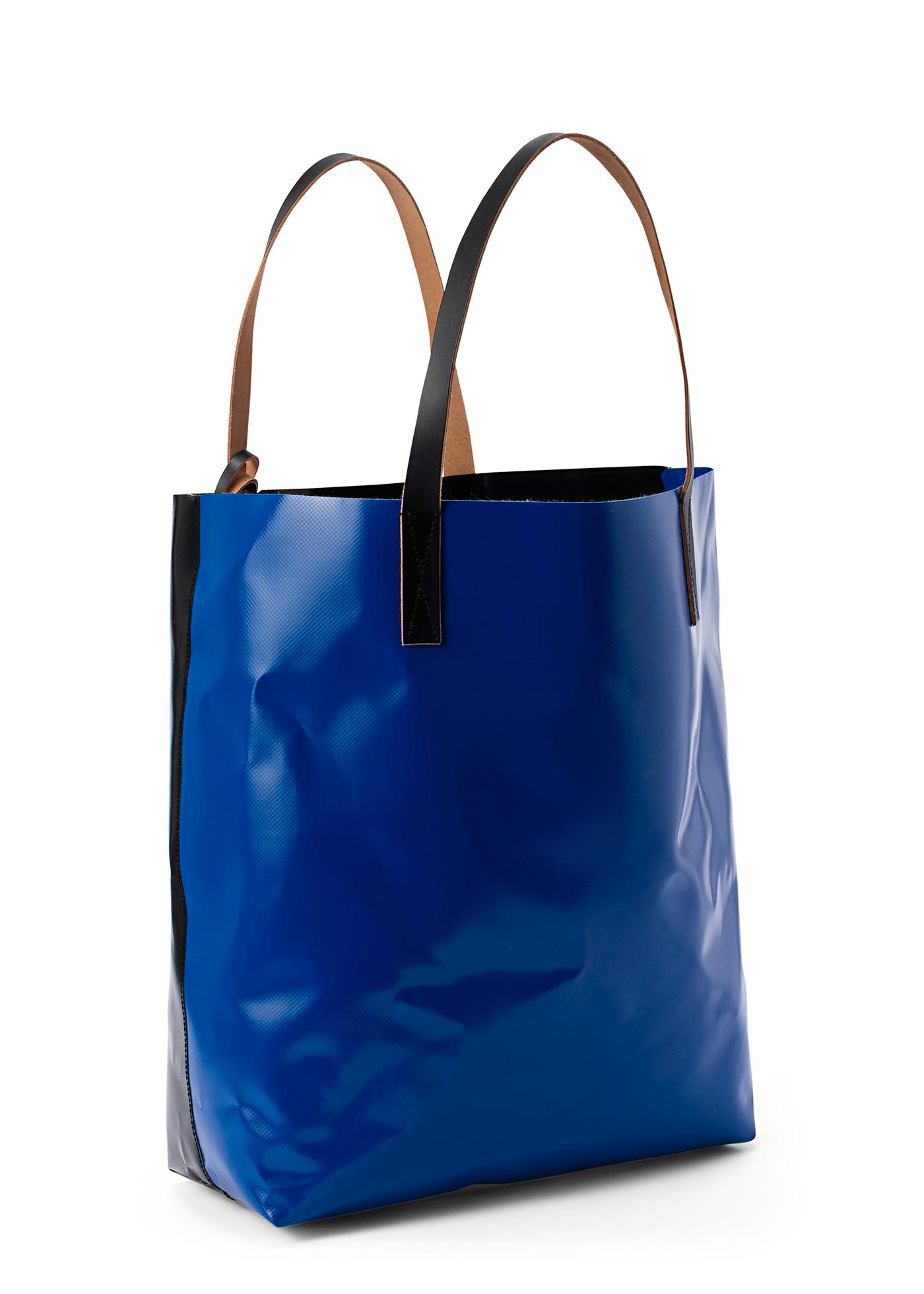 SHOPPING BAG image number 1