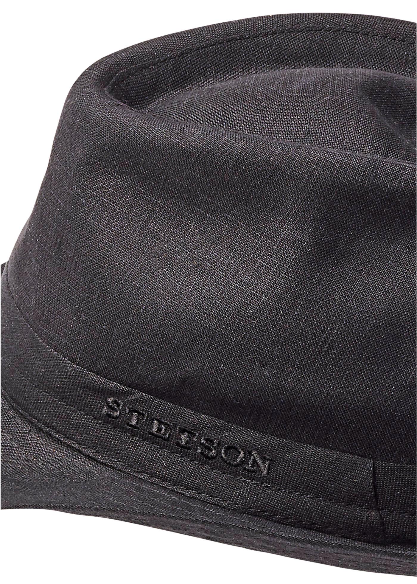 Trilby Linen image number 1