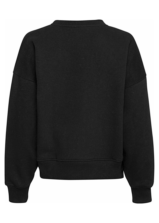 RubiGZ sweatshirt NOOS image number 1