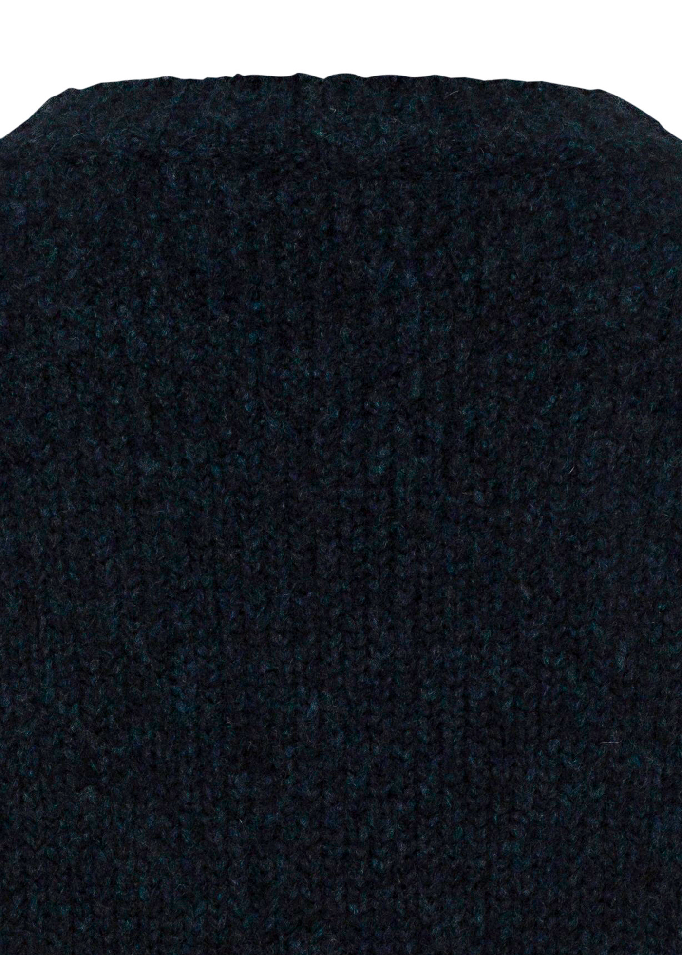 TIBBE 3705 M.K.SWEATER image number 3