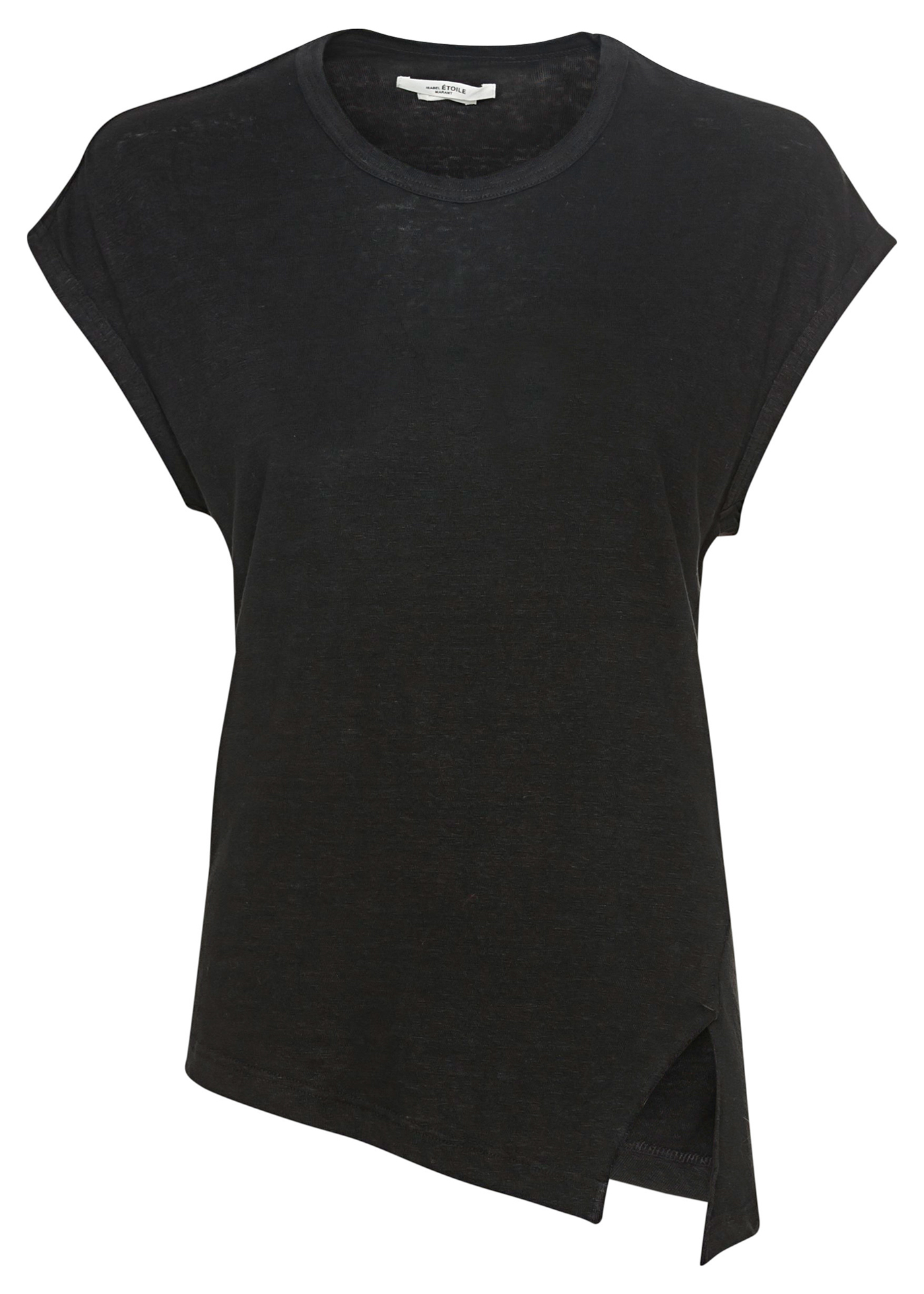 Tee shirt KELLA image number 0