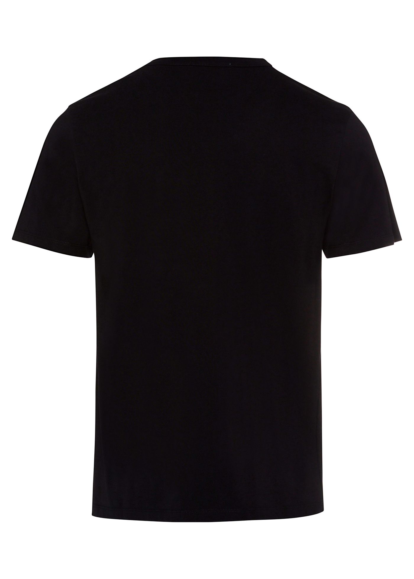 FOX HEAD PATCH CLASSIC TEE-SHIRT image number 1