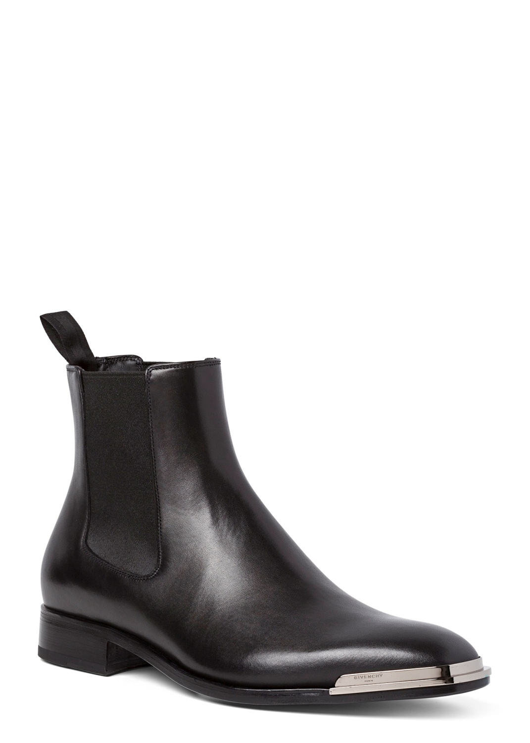 CLASSIC CHELSEA BOOT image number 1