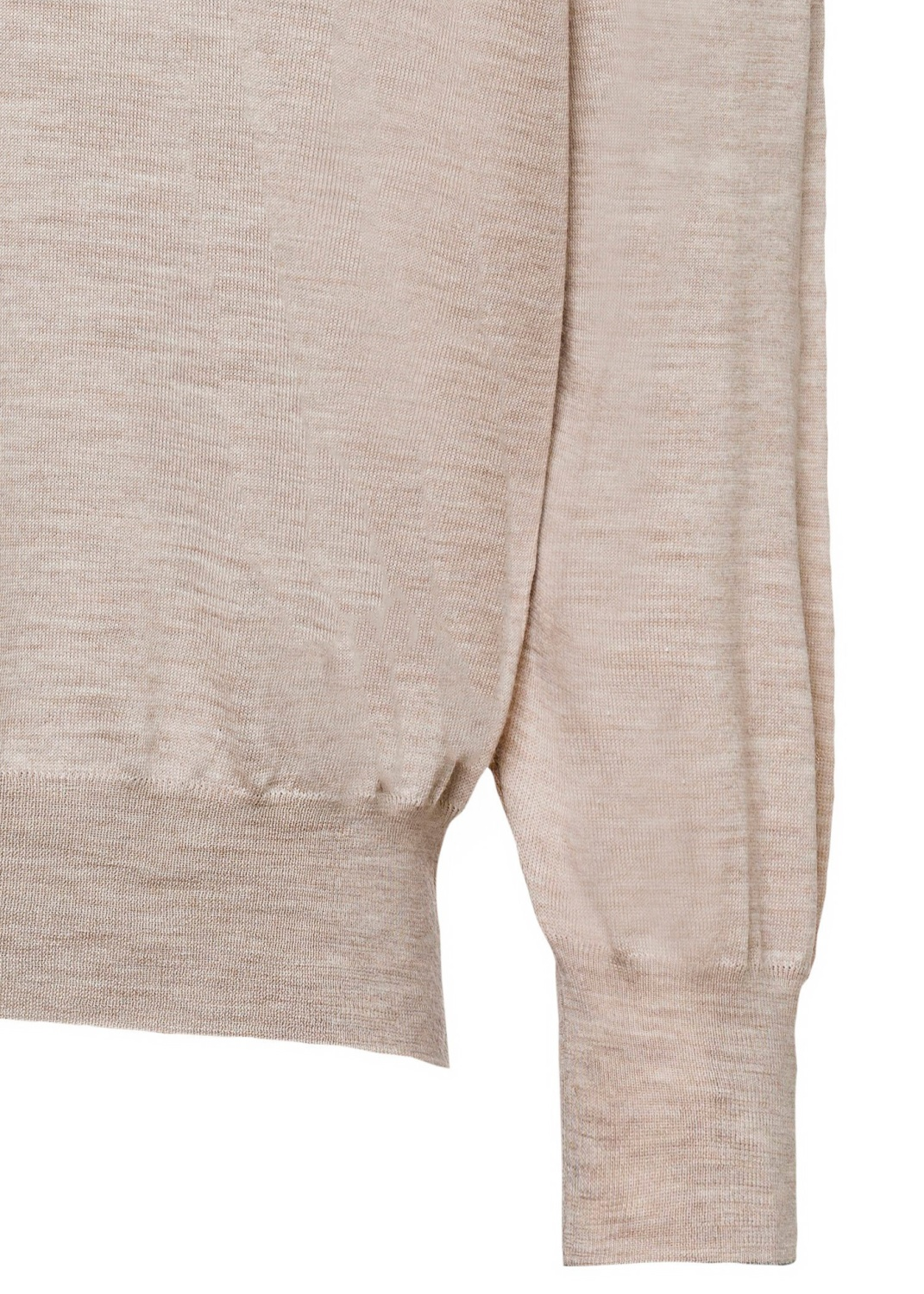 CICLISTA M/L - Pullover image number 2