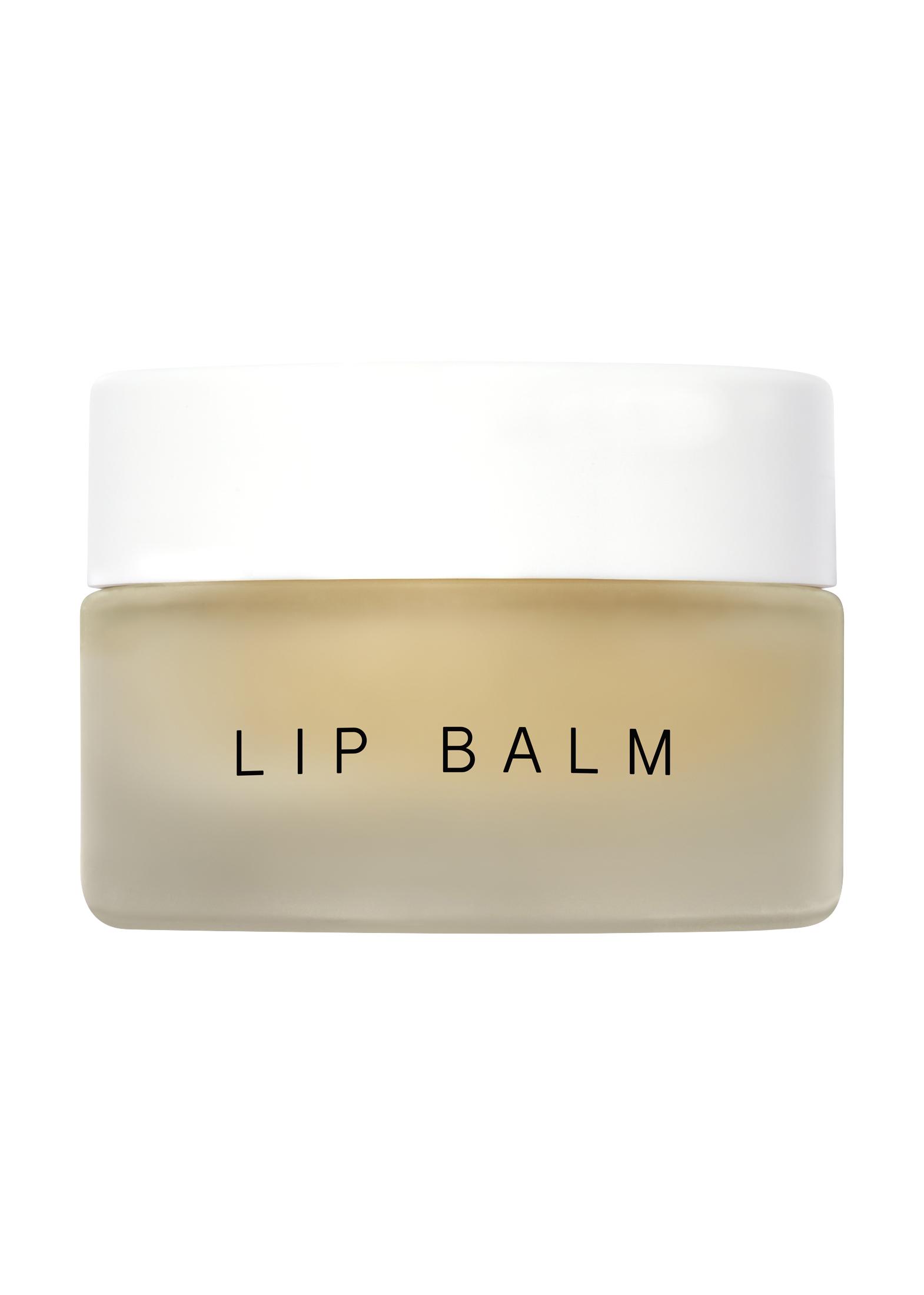 Lip Balm 12g image number 0