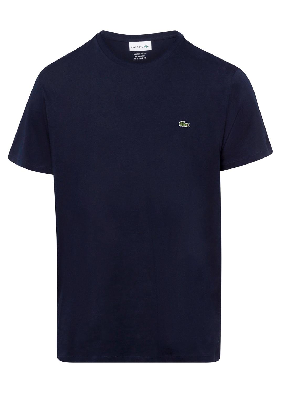 Tee-Shirt image number 0