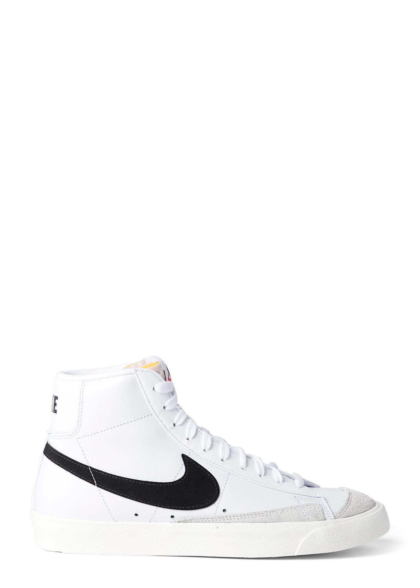 Nike Blazer Mid '77 Vintage image number 0