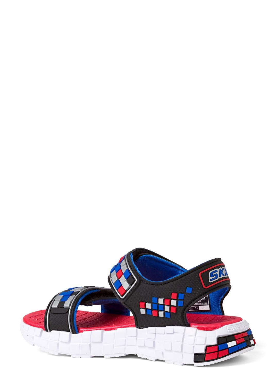 Mega-Craft Sandale image number 2