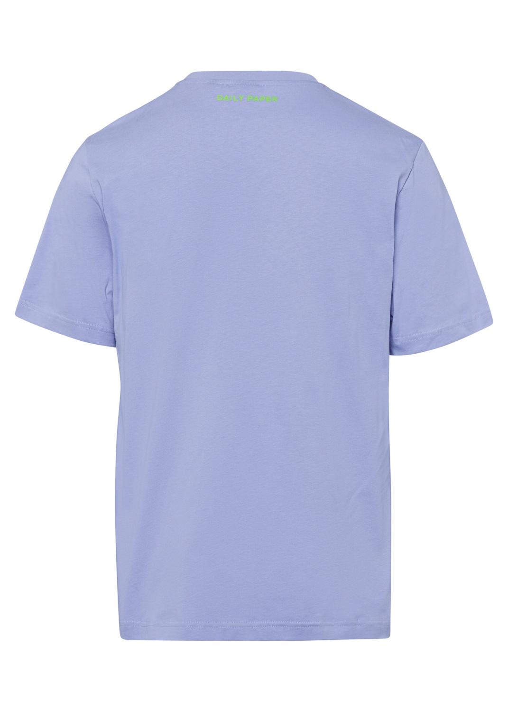 korjac t-shirts image number 1