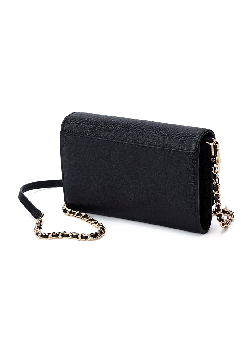 ROBINSON CHAIN WALLET image number 1