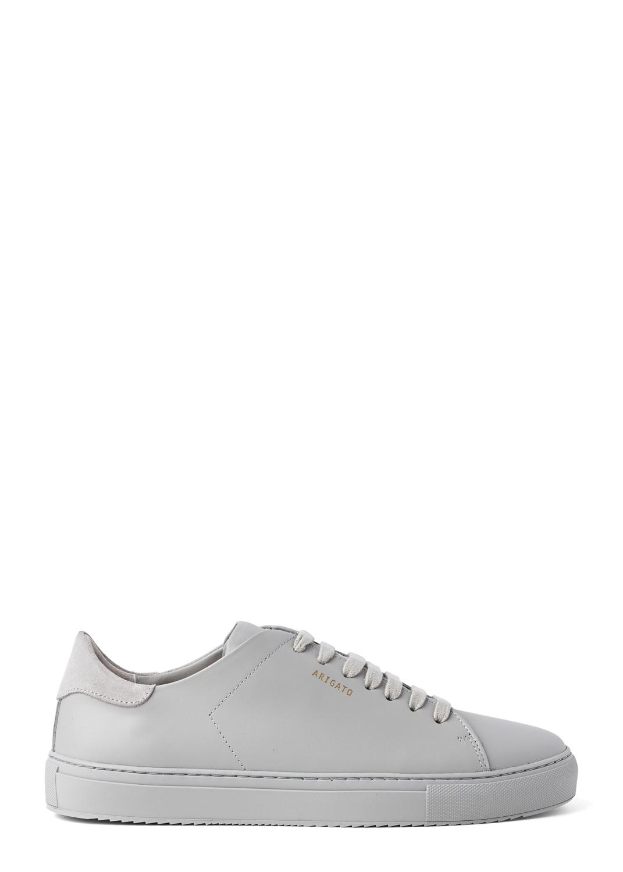 Clean 90 Sneaker image number 0