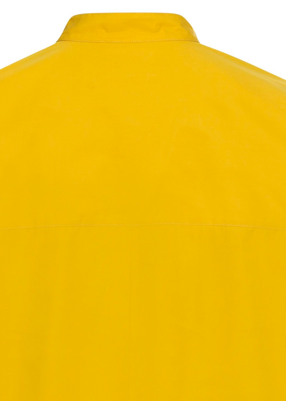 SHIRT DRESS image number 3