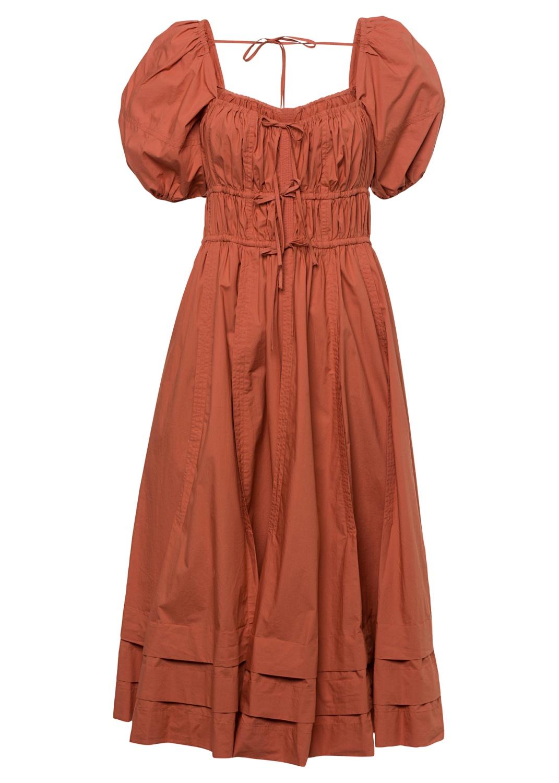Palma Dress image number 0