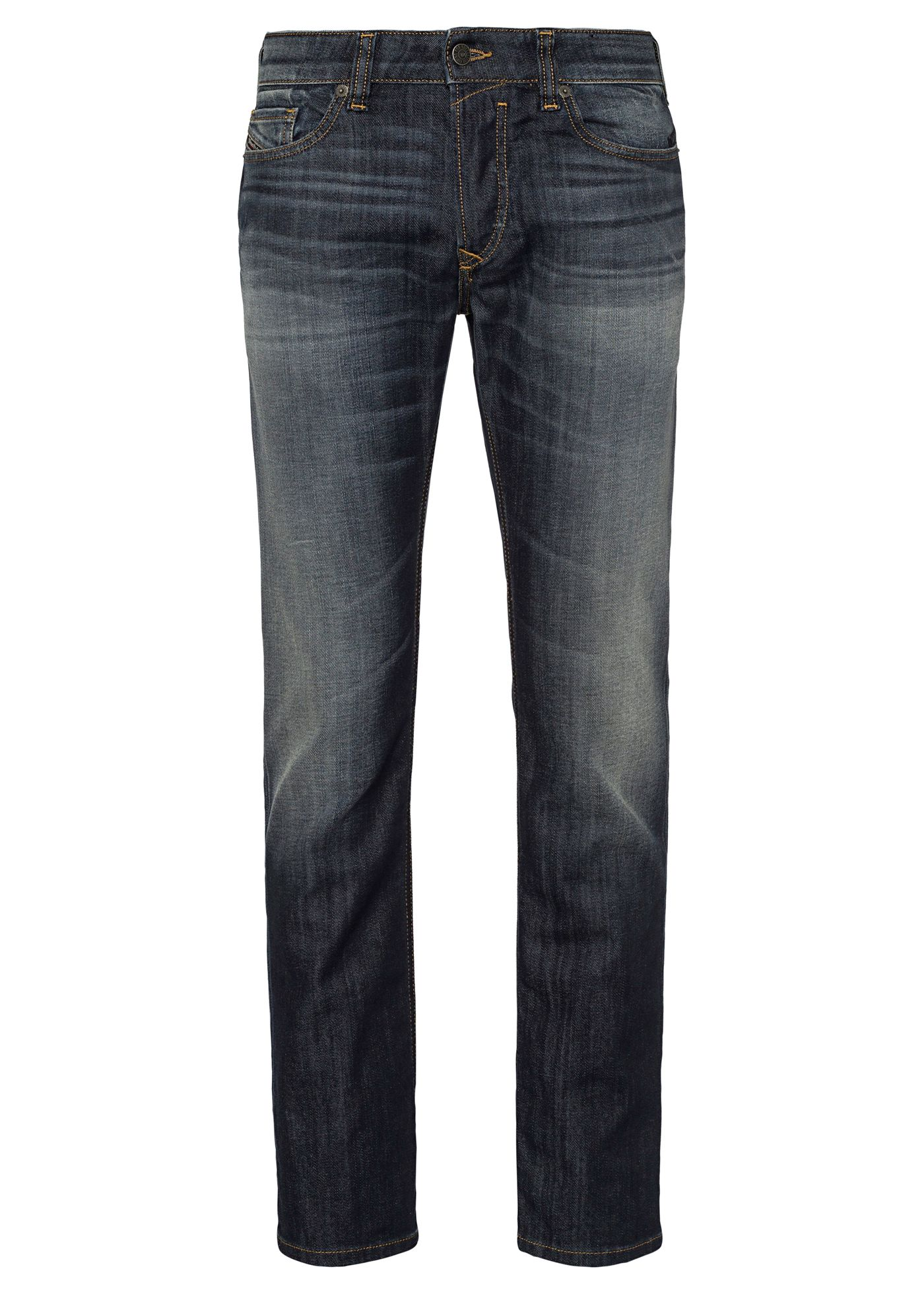 SAFADO-X L.30 TROUSERS image number 0