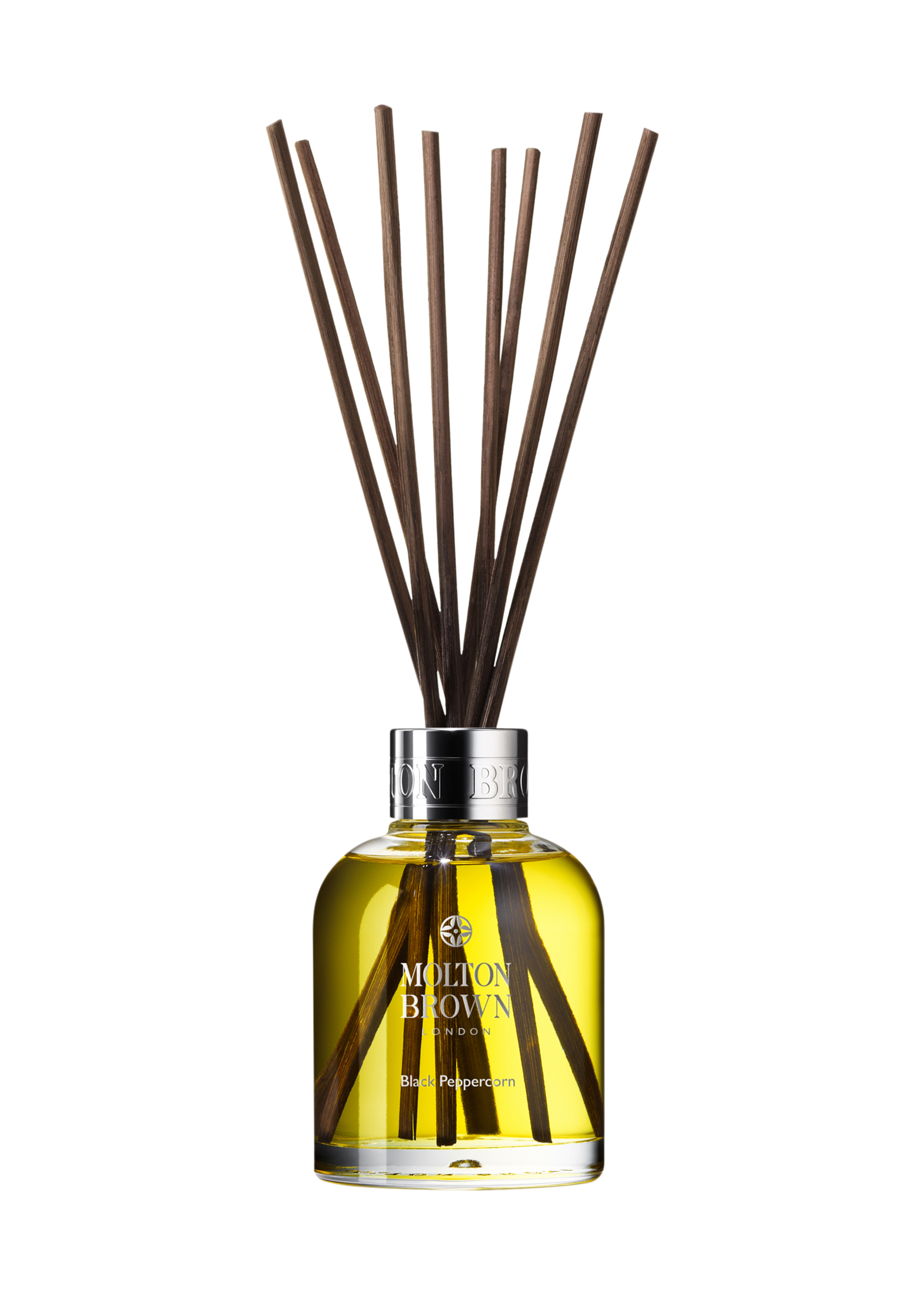 Black Peppercorn Aroma Reeds image number 0