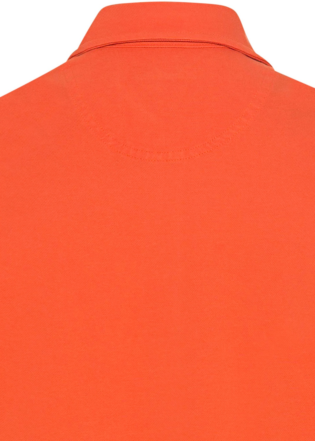 Polo shirt, contrast image number 3