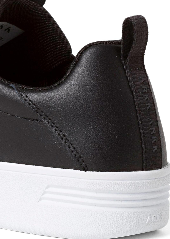 Uniklass Leather S-C18 - Men image number 3