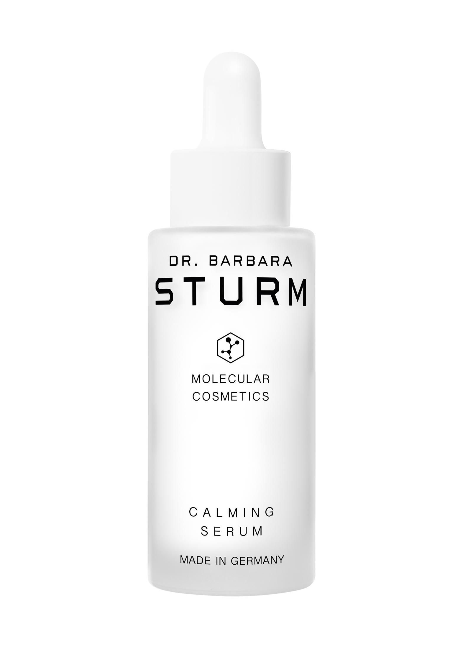 Calming Serum 30ml image number 0