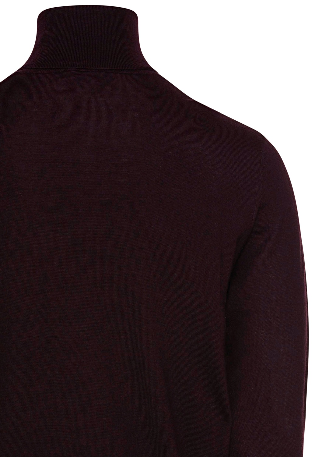 MIGUEL 1700 M.K.SWEATER image number 3