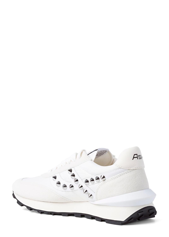 1_Spider Studs Sneaker image number 2