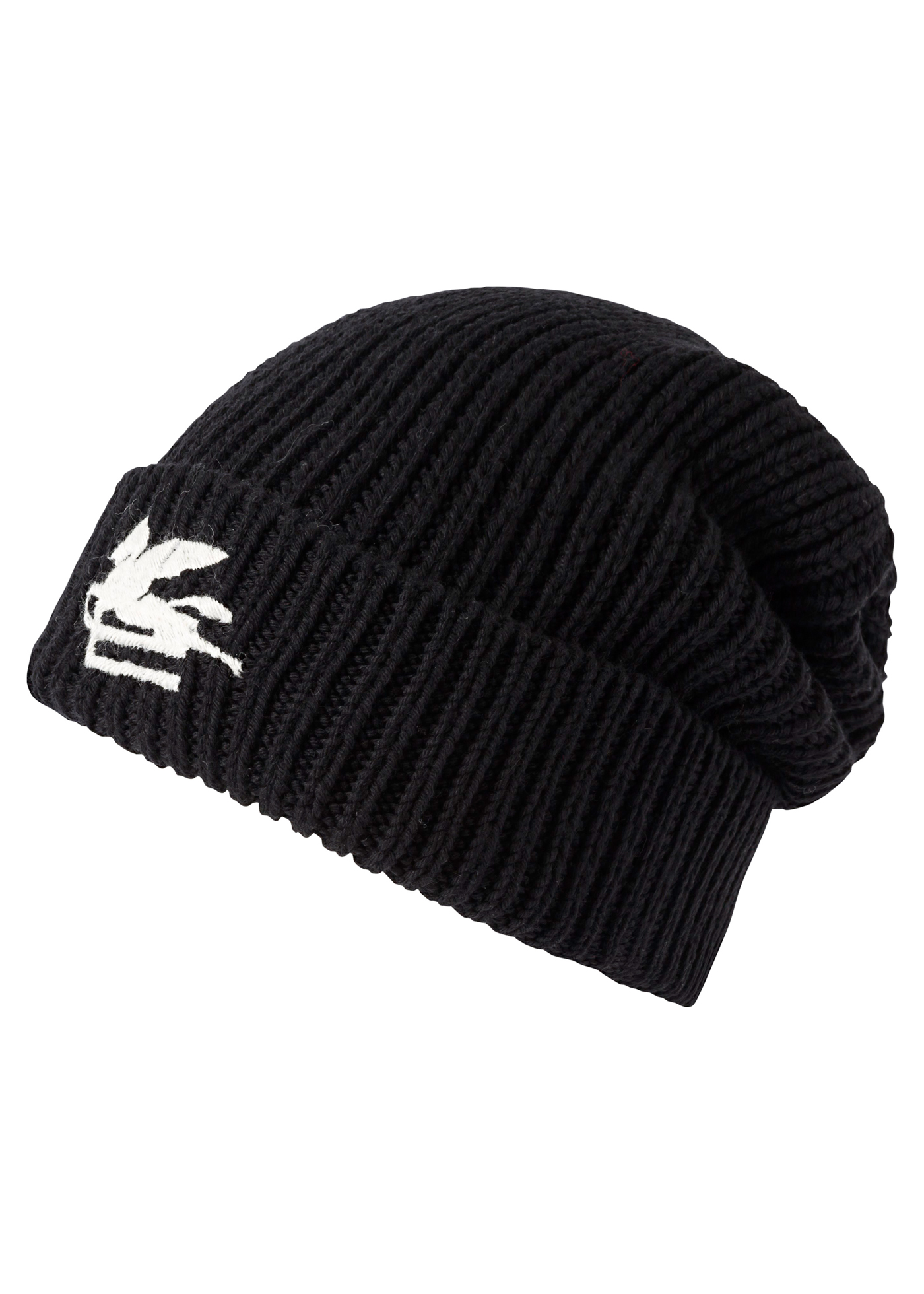 CAPPELLO TRICOT image number 0