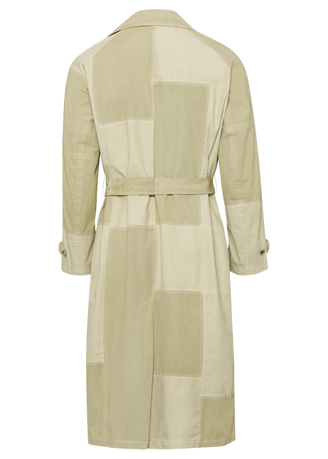 Trench Coat image number 1