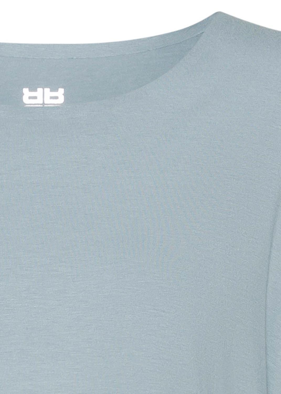 Shirt m. Arm image number 2
