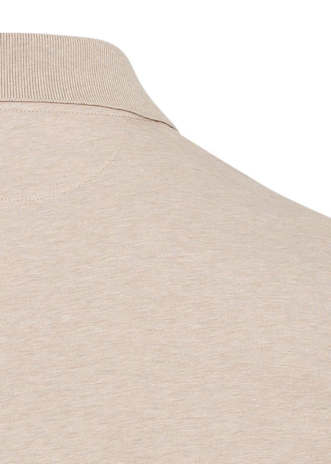 Washed Cotton Polo image number 3