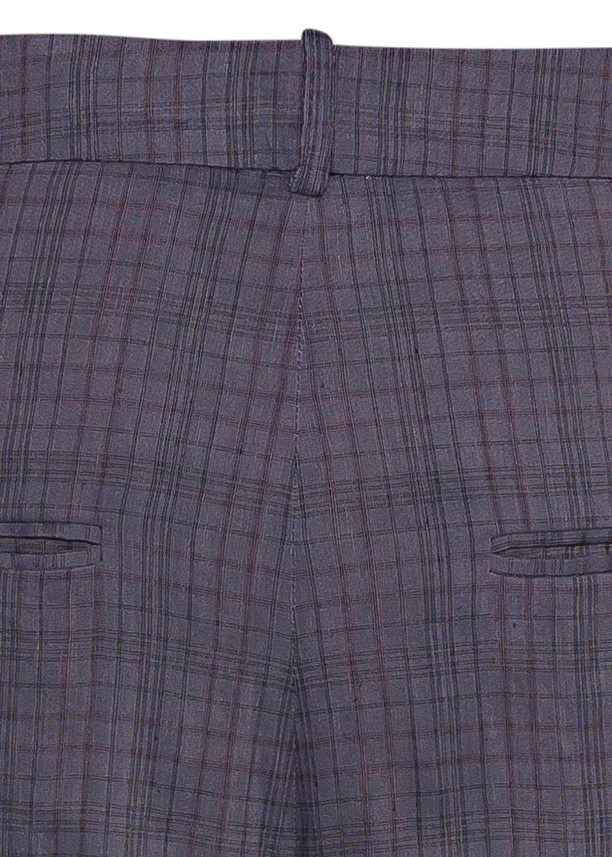 LOWEA Trouser image number 3