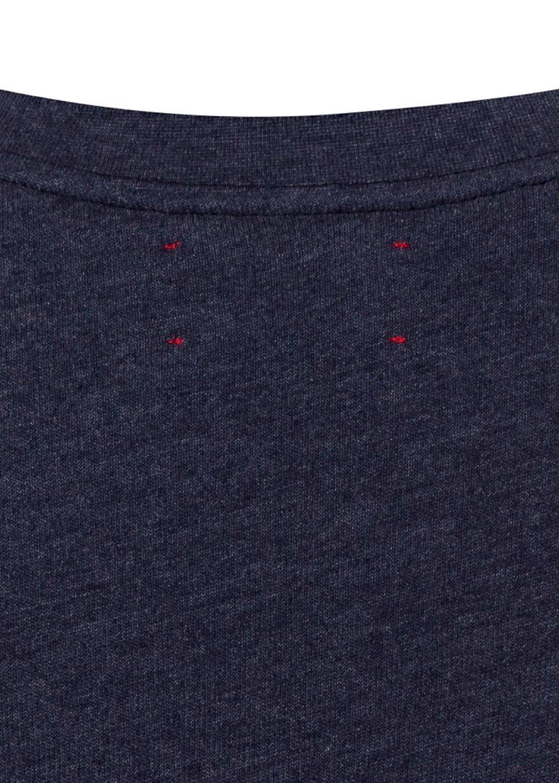 OG Sweatshirt image number 3