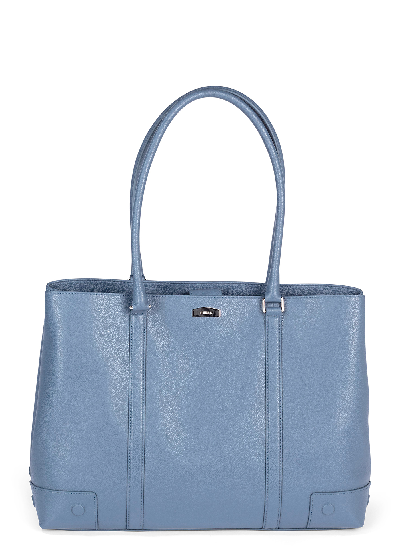 MAN TRAVEL E/W TOTE image number 0
