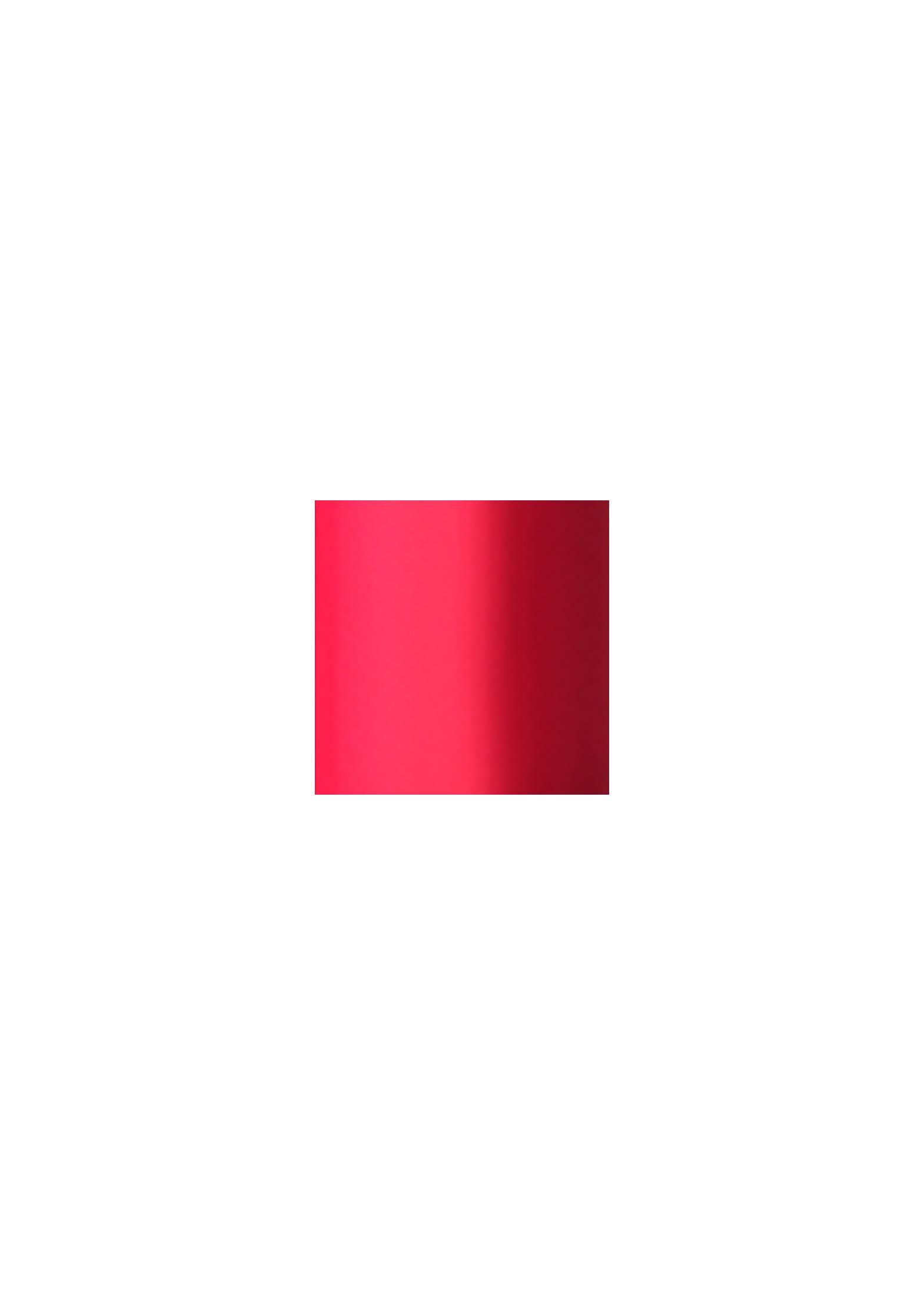 LIPSTICK-DRAMARAMA 3GM/.1OZ image number 3