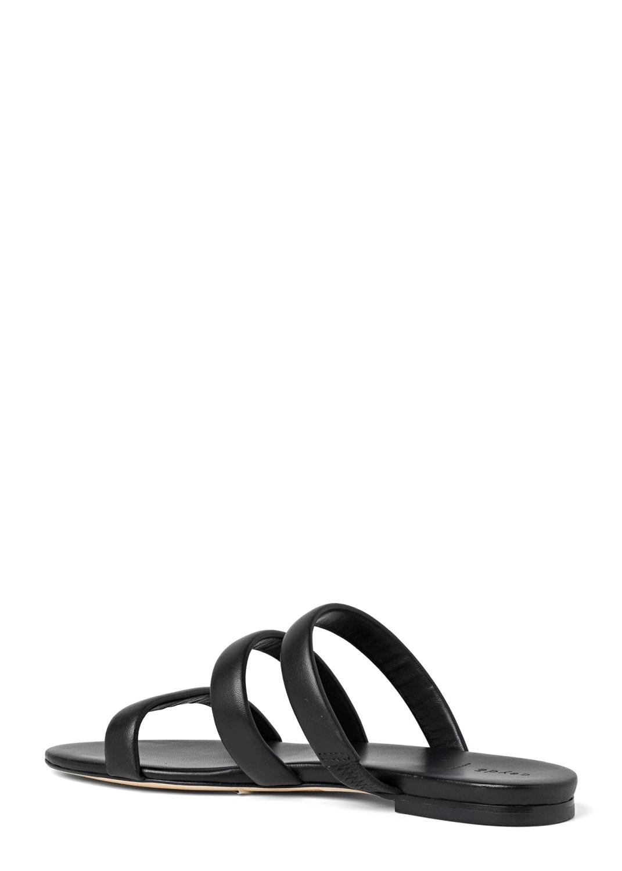 Chrissy Flat Strap Sandal Nappa image number 2