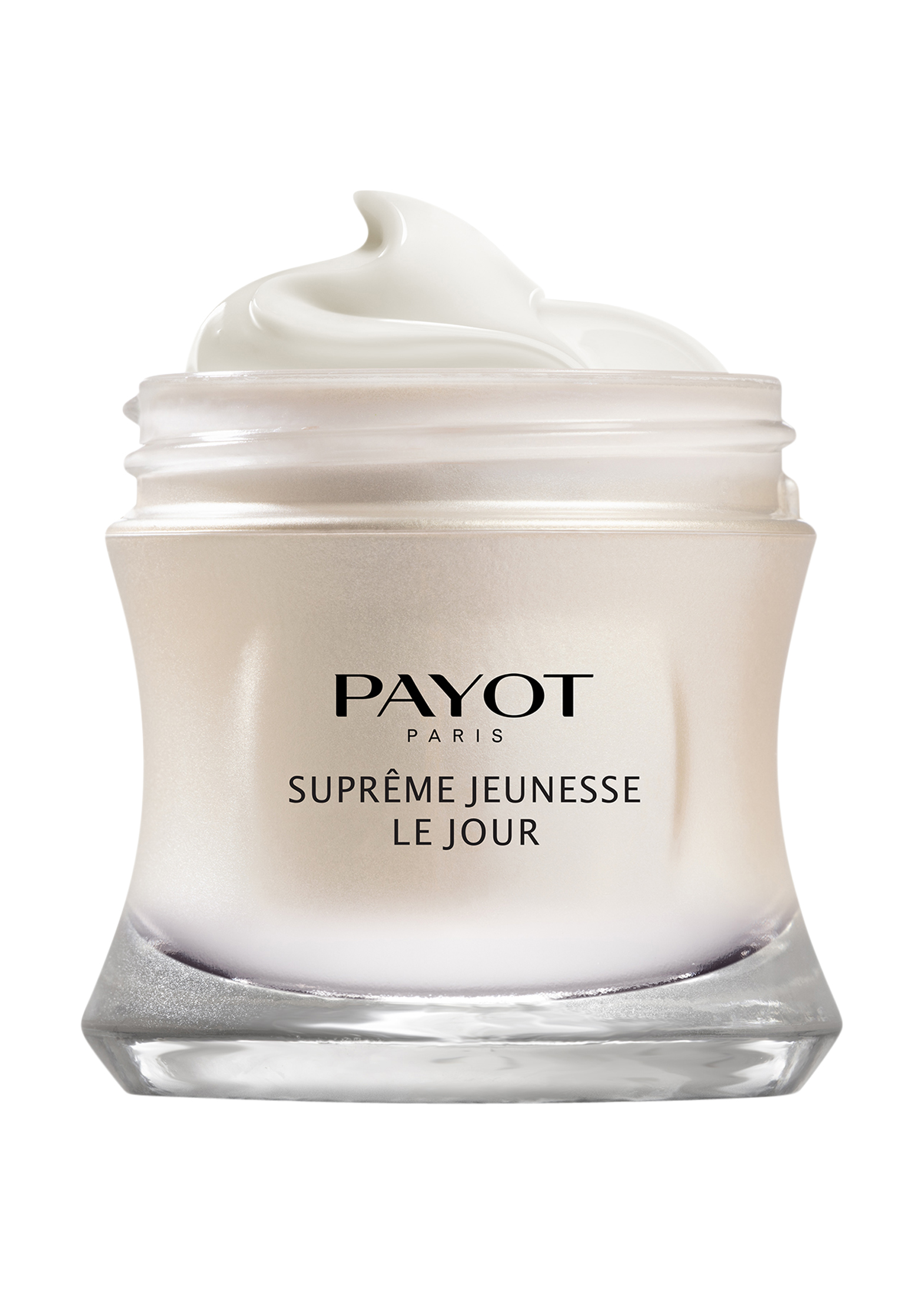PAYOT, SUPREME JEUNESSE JOUR 50ML image number 1