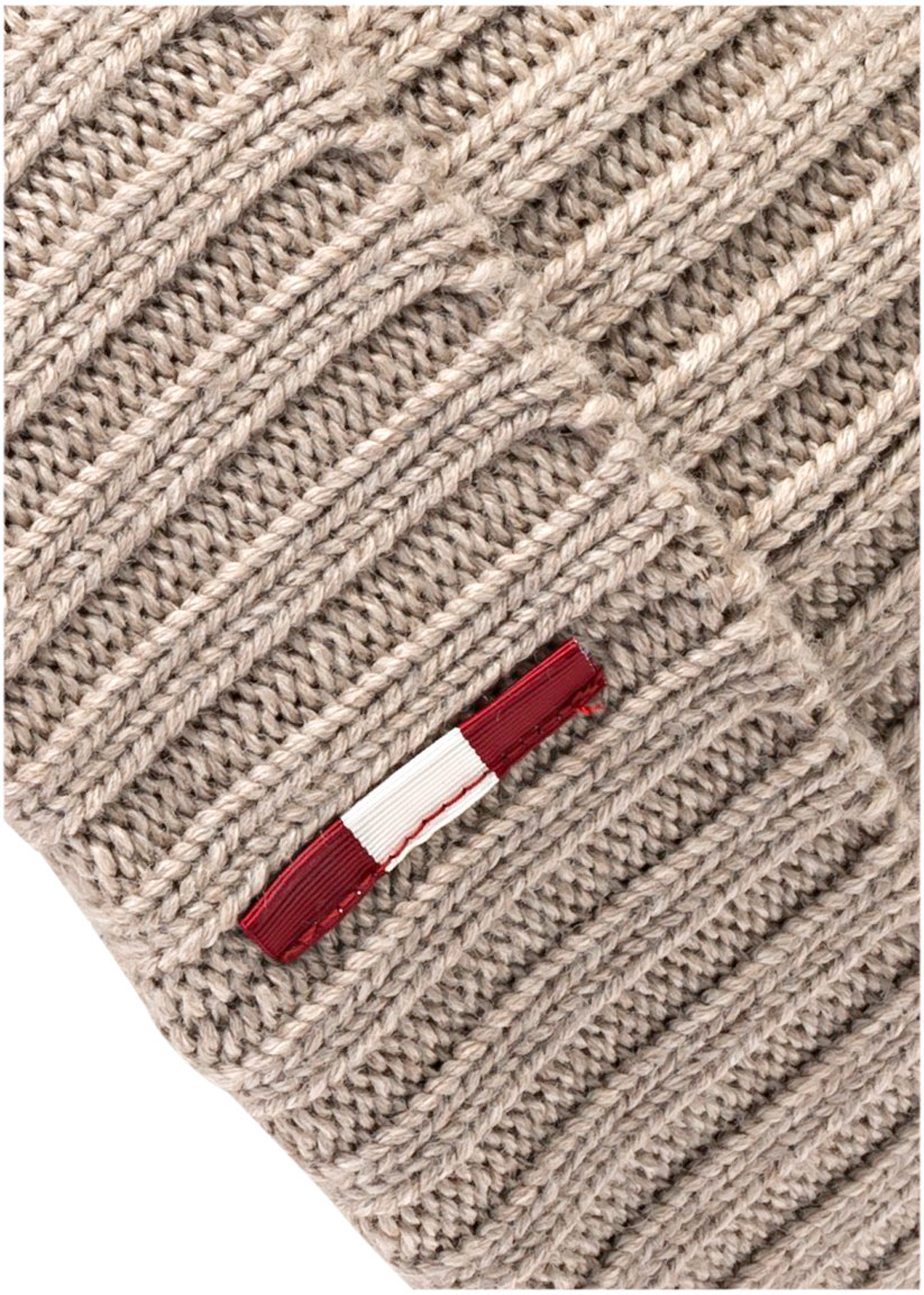 M8AN147K-8S506/130 BEANIE image number 1