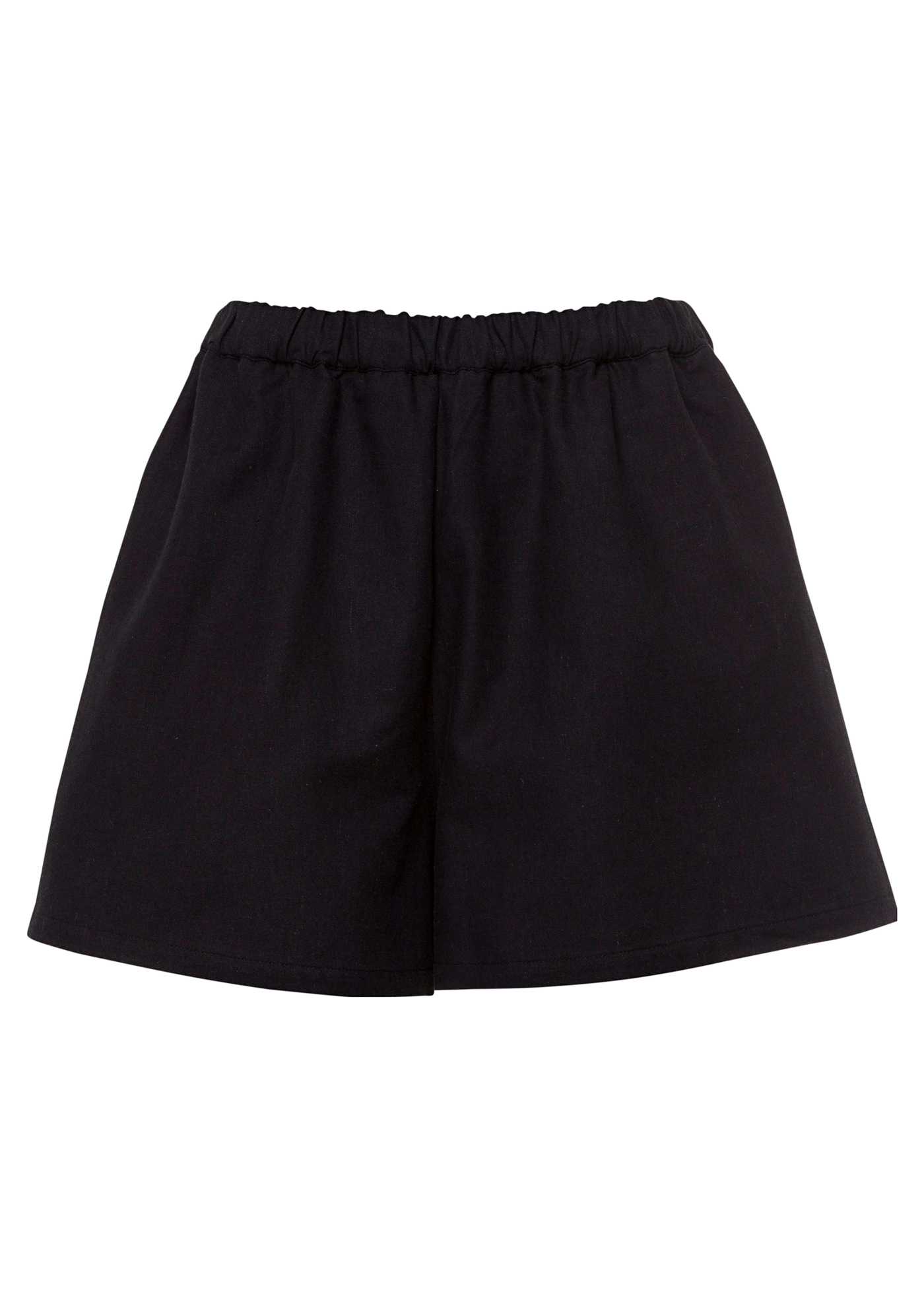 Thea Shorts image number 0