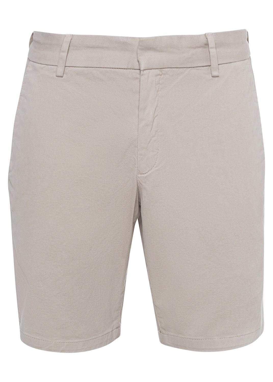 HILLS 6PPT Shorts male image number 0