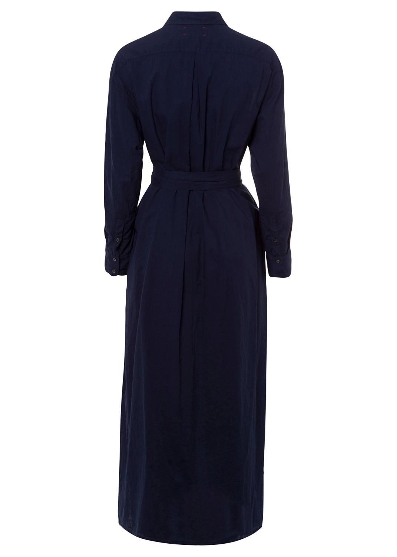 Hope Dress image number 1