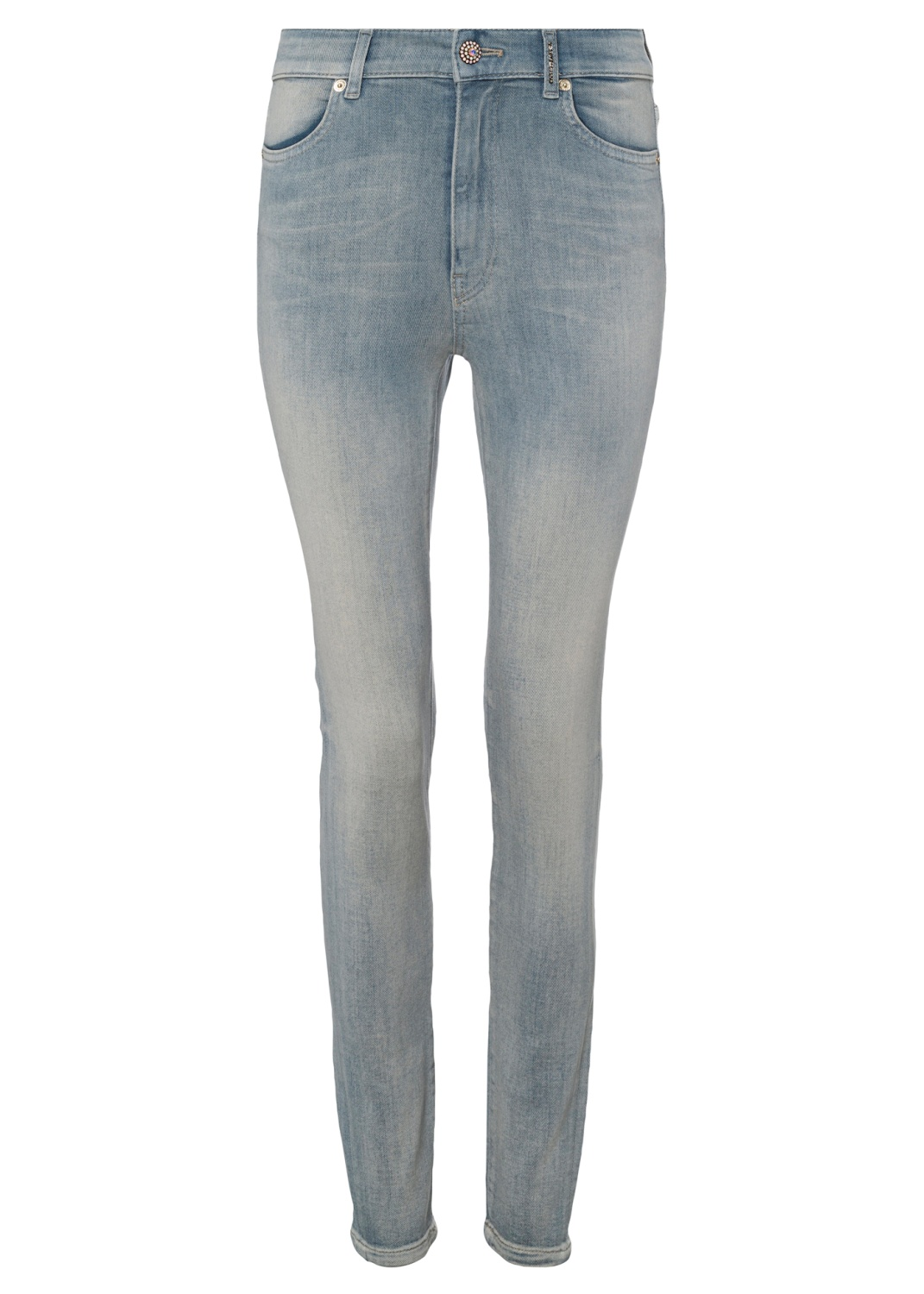 Jeans image number 0