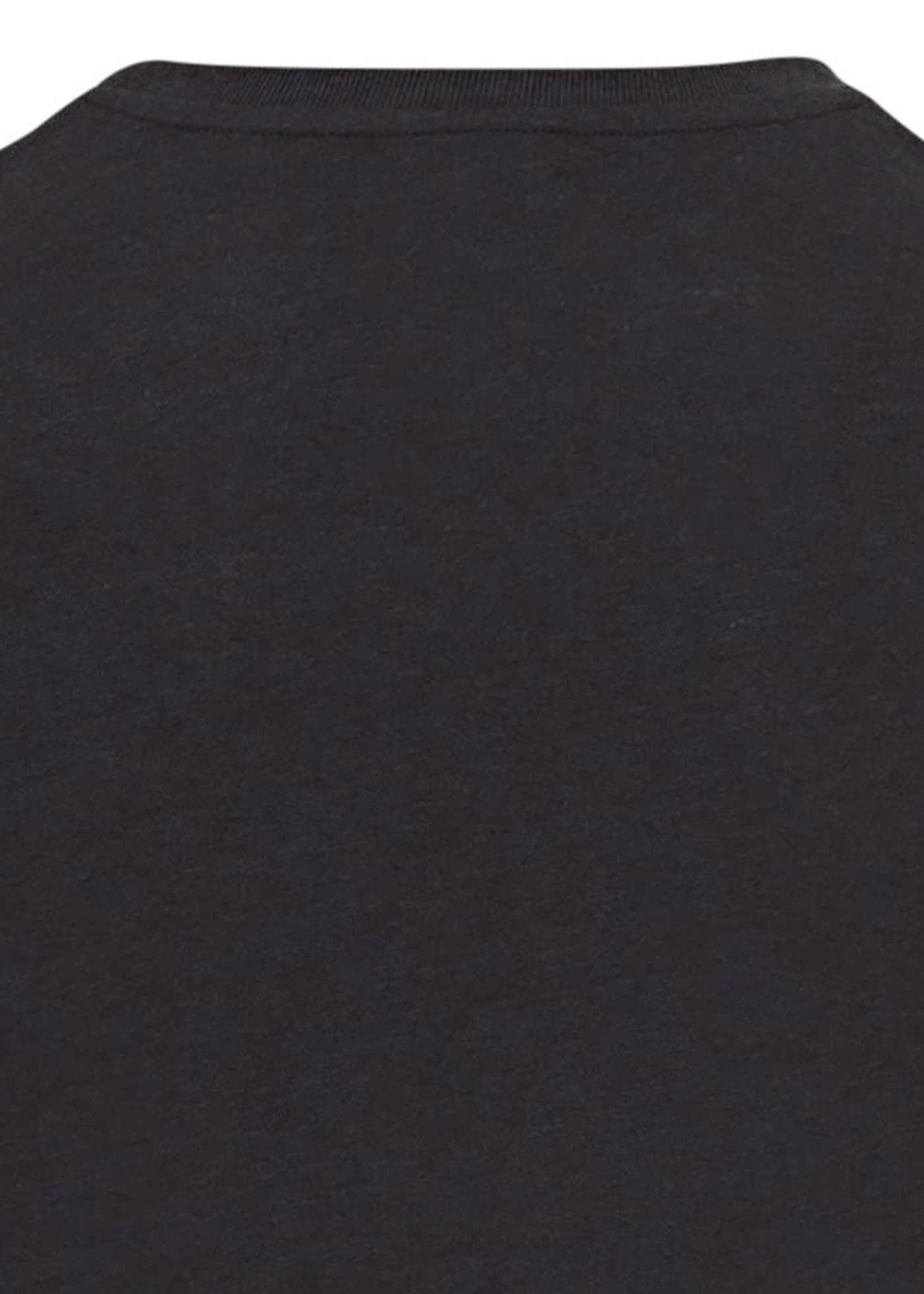 CREW T-Shirt image number 3