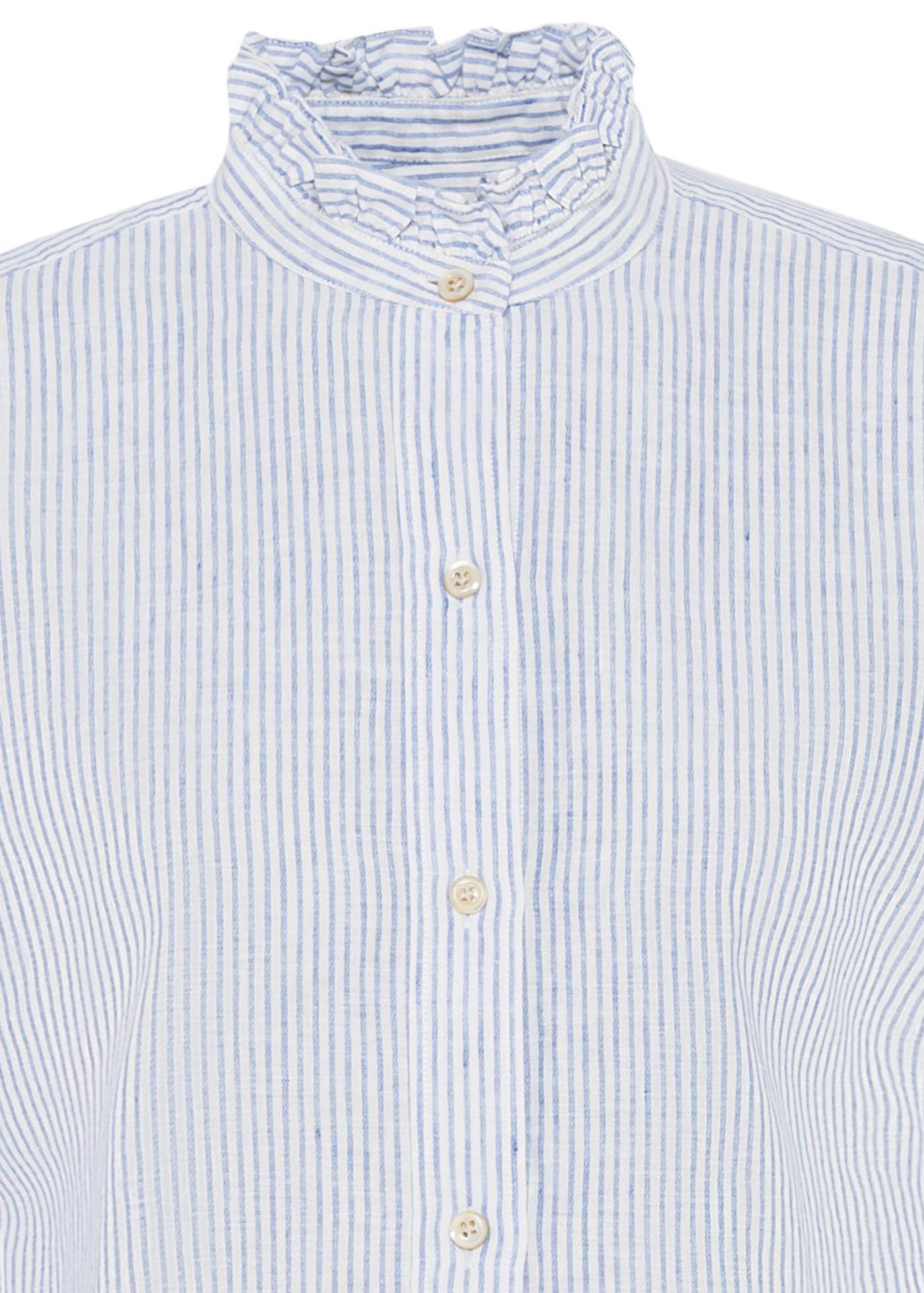 Shirt SAOLI image number 2