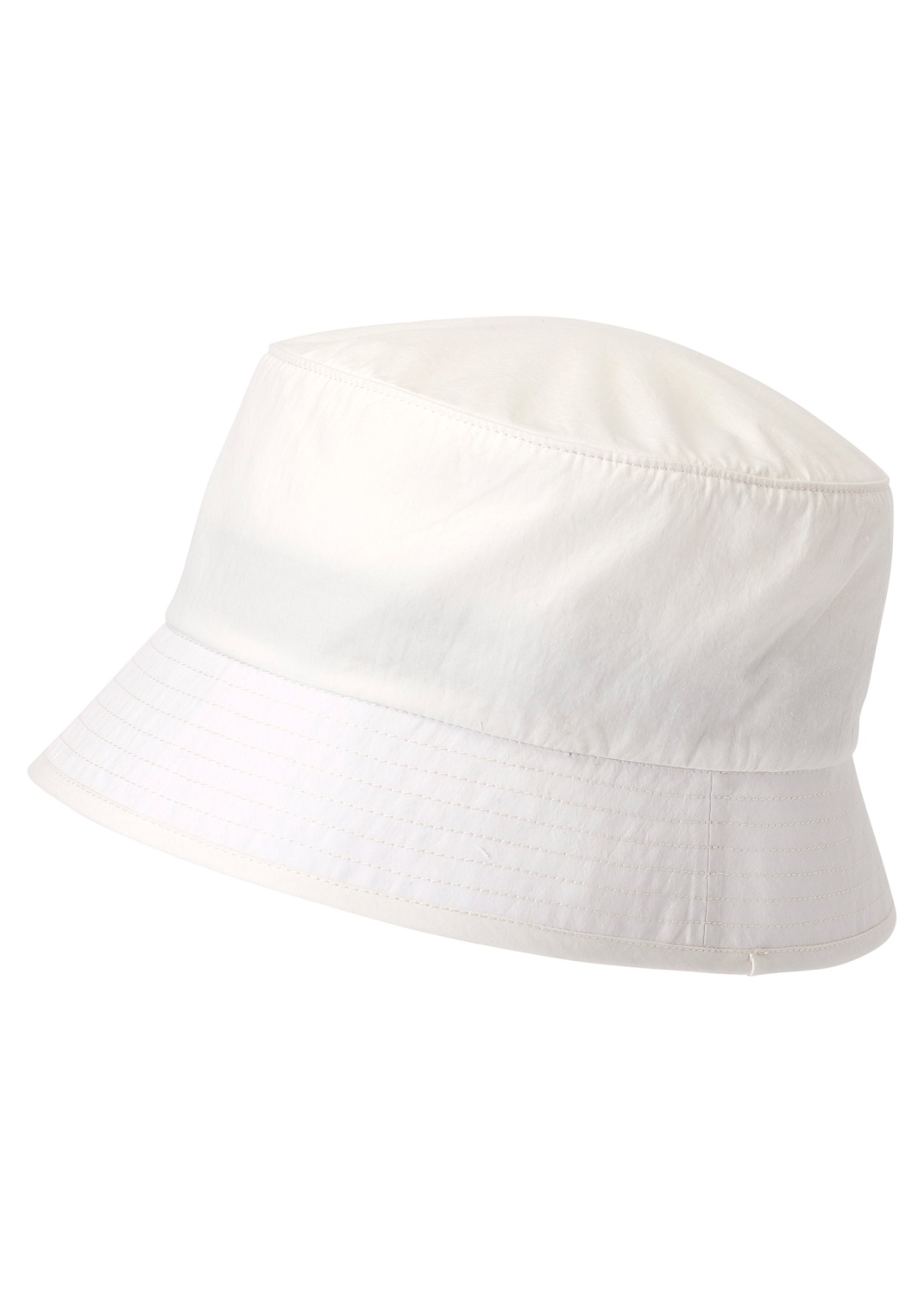 Laced Bucket Hat image number 0