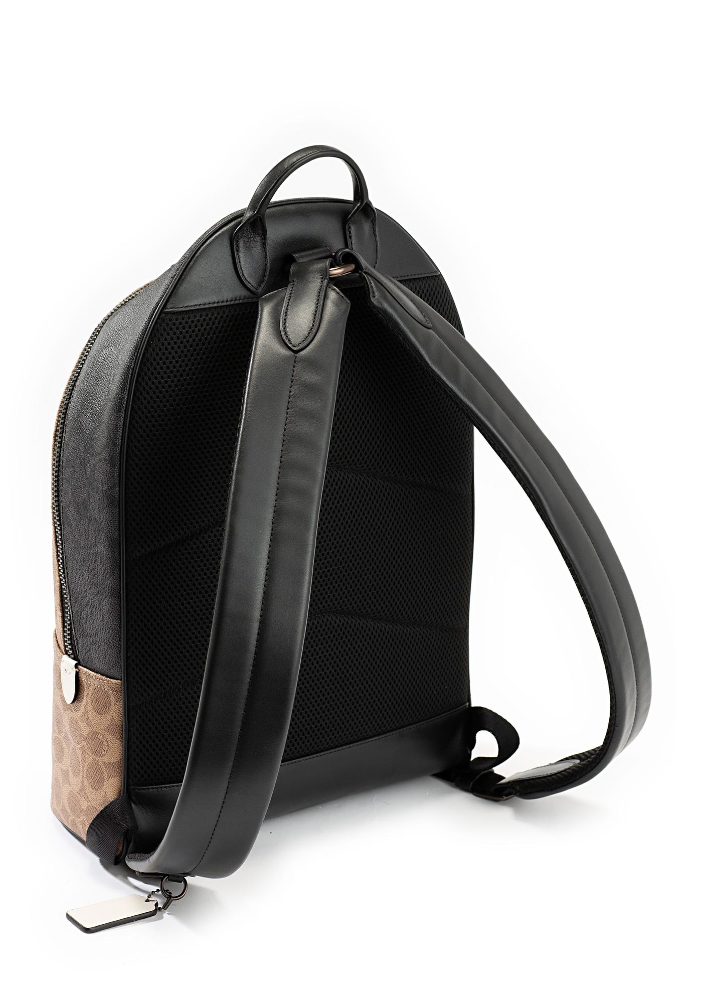 METRO Backpack image number 1