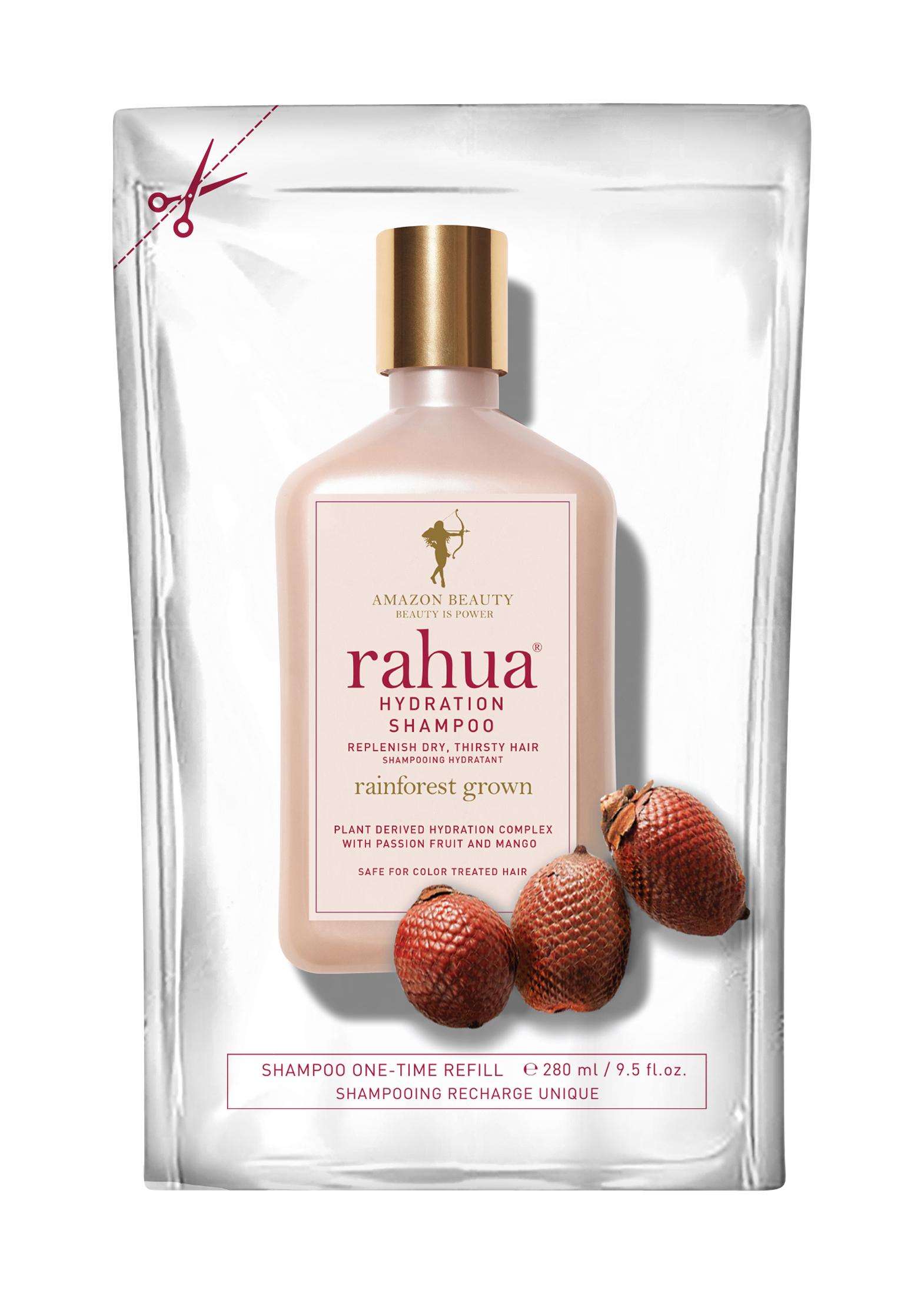 Rahua Hydration Shampoo Refill image number 0