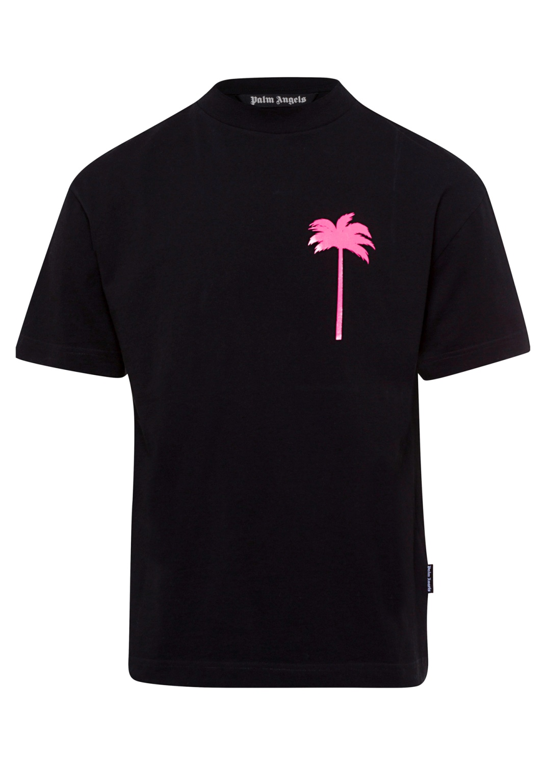 PXP CLASSIC TEE image number 0